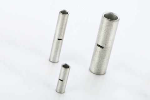 BL Type Lugs