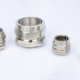 BW Cable Gland