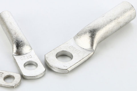 Battery Cable Lugs