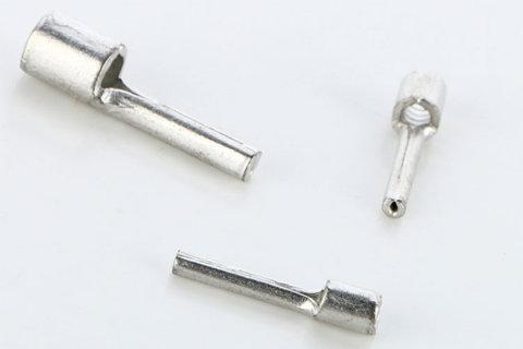 PIN Connectors