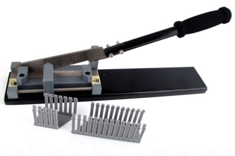 Cable Ducting Cutter